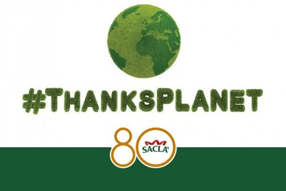 thanksplanet